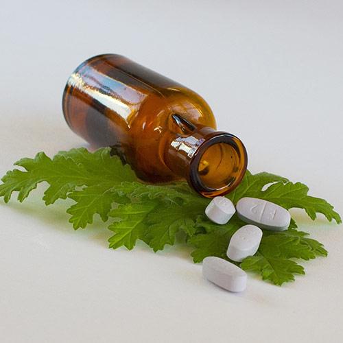 Arzneimittelmanagement